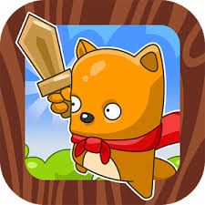 The Best Iphone Ipad Puzzle Apps And Mechanical Puzzles Free Treehouse Games