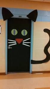 office decorations for halloween. Halloween Door Decorations Office 7 Decoration Ideas D Classroom For N