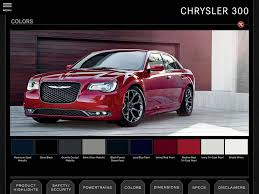2018 chrysler fleet guide. contemporary chrysler this app offers the fleet sales force and customers opportunity to  research detailed information about 2018 model year vehicles offered by fca and chrysler fleet guide