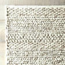 jute area rugs 9x12 beige area rug beige area rugs pottery barn jute rug if i jute area rugs 9x12