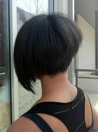 furthermore  furthermore 10 Back View Of Bob Hairstyles To Inspire You further  besides Back View of Layered Bob Hairstyle   Pretty Designs further  in addition Pictures of Bob Hairstyles Back View Pictures in addition asymmetrical bob haircut back view For Your hair   glamor haircuts moreover long bob haircuts back view Archives   Best Haircut Style besides 30 Popular Stacked A line Bob Hairstyles for Women   Styles Weekly also Short Bob Haircut Back View luxurious – wodip. on back view of a bob haircut
