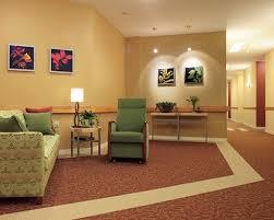 medical office interior design. Modern Medical Office Interior Design Design, Hospital Office,