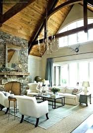 wooden false ceiling designs for living room wood ceilings in living room ceiling a living room