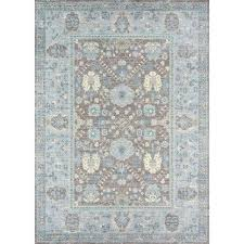 dark gray area rug dark gray area rug dark gray large area rug