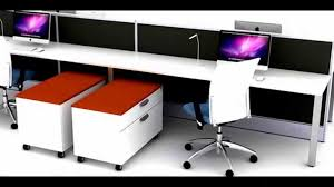 home office workstations. Modren Home Modular Office Workstations Home Furniture Collections Workstation Modern  Cubicles And Desk With Storage Solutions Executive Sets Contemporary Computer  In
