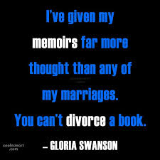 Divorce Quotes And Sayings Images Pictures Page 40 CoolNSmart Mesmerizing Divoces Quote Photo