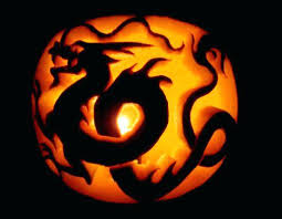 trendy cool pumpkin carving designs pictures best cool pumpkin carving  ideas on cool carving ideas cute