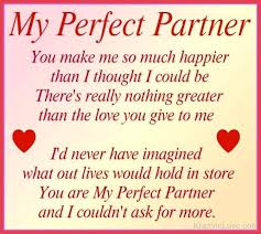 Perfect Life Partner Quot Download