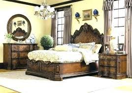 henredon bedroom set – kelvinmartinsphoto.com