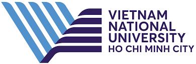 Vietnam National University HCMC now accepts ACT scores - ACT Club - EMG  Education