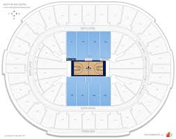 Pelicans Seating Chart Smoothie King Center Hub Club Basketball Seating