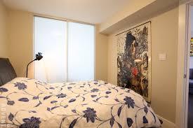Quebec Bedroom Furniture 1 Bedroom Apartment Rental Central 1618 Quebec Advent