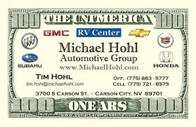 Sales Business Cards Car Sales Business Cards Dollar Card Marketing