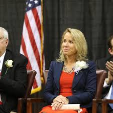 Marissa McDermott mulls run for circuit court judge | Government ...