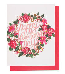 31 Cute Valentine's Day Cards - Great Card Ideas For Valentines Day