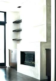 fireplace tile surround tiled fireplace wall tiled fireplace wall best fireplace tile surround ideas on white