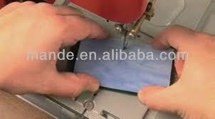 62 bandsaw blade. bullseys glass mande diamond coated band saw blade 62\ 62 bandsaw