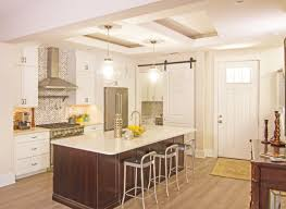 kitchen cabinets kitchen cabinets largo florida kitchen cabinets tampa white kitchen