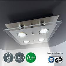 kitchen lighting led. LED Kitchen Lighting Amazon Co Uk Within Light Led Decor 19