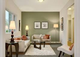 painting accent wallsPaint Ideas Accent Wall The Idea Of The Feature Wall Where One