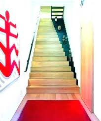 painting wooden stairs uscupsoccer co