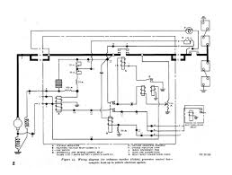 auto electrical wiring diagram symbols wiring diagram and hernes automotive electrical circuits wiring diagram symbols