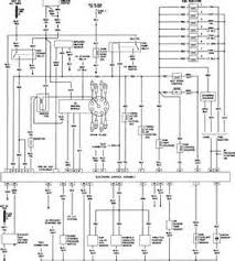 similiar ford f engine diagram keywords 1986 ford f 150 alternator wiring diagram furthermore 89 ford f 150