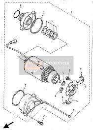 yamaha fj1200 engine diagram yamaha wiring diagrams