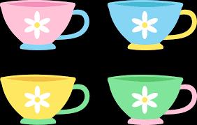 pink tea bag clip art. Plain Clip Clip Arts Related To  Cartoon Tea Cup Clipart Throughout Pink Tea Bag Art