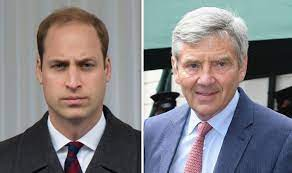 Kate Middleton news: William made Michael Middleton keep promise to avoid  Queen's fury   Royal   News   Express.co.uk
