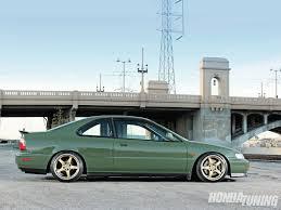 honda accord coupe jdm.  Accord 1996 Honda Accord LX Rays Gram Lights 57pro With Honda Accord Coupe Jdm C