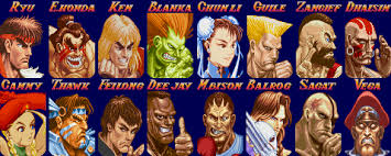 street fighter 2 game download for pc games software and much more