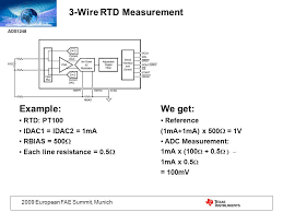 wiring diagram pt100 thermocouple wiring diagram dat1015is pt100 3 wire rtd connection to plc at 3 Wire Rtd Wiring Diagram