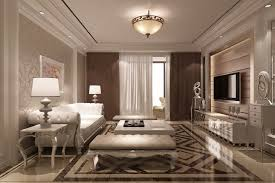 awesome decoration ideas for living room walls simple living room design trend 2017 with wall decoration