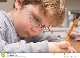 help me essays