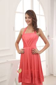 Cheap Coral Bridesmaid Dresses Uk Wedding Dresses Asian