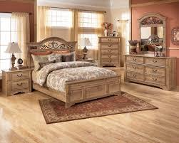 Ashley Furniture Prices Bedroom Sets | Bedroom Ideas