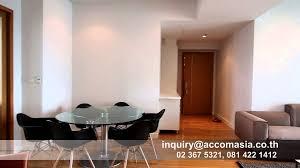 1 Bedroom At Millennuim Residence Sukhumvit The Millennium Residence Condo For Rent In Sukhumvit Asok Bts