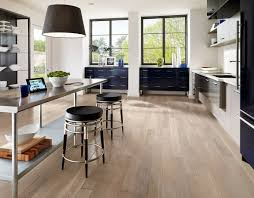 Engineered Wood Flooring Kitchen 17 Best Images About Wood Floor On Pinterest Wide Plank Design