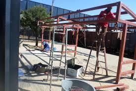 we make carports gauteng 0606276640 carports for pretoria carports s pretoria east