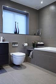 Best 25+ Grey white bathrooms ideas on Pinterest | Bathrooms, Grey ...