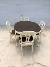 antique white chalk paintDos and Donts  Painting Furniture With Chalk Paint  Lost  Found