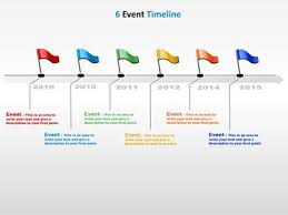 events timeline template timeline tool kit 2 a powerpoint template from presentermedia com