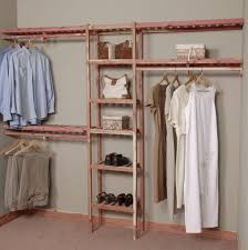 closet systems diy. Full Size Of Shelves:wire Closet Shelving Home Depot Small Organizer Closetmaid Laminate Systems Diy