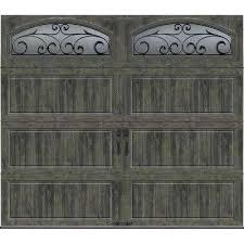 clopay garage doors garage door panels wonderful garage door panels stunning sections