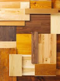 different types of flooring for homes. Delighful Types Related To Floors Wood And Different Types Of Flooring For Homes DIY Network