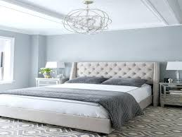 color scheme for master bedroom master bedroom color ideas inspirational master bedroom paint colors master bedroom