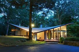 mid century modern residential architecture. Fine Century Mid Century Modern Residential Architecture In Century Modern Residential Architecture E