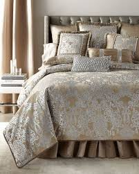 top luxury bedding brands fresh bed and