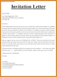 bid cover letter template invitation to request bid cover letter template